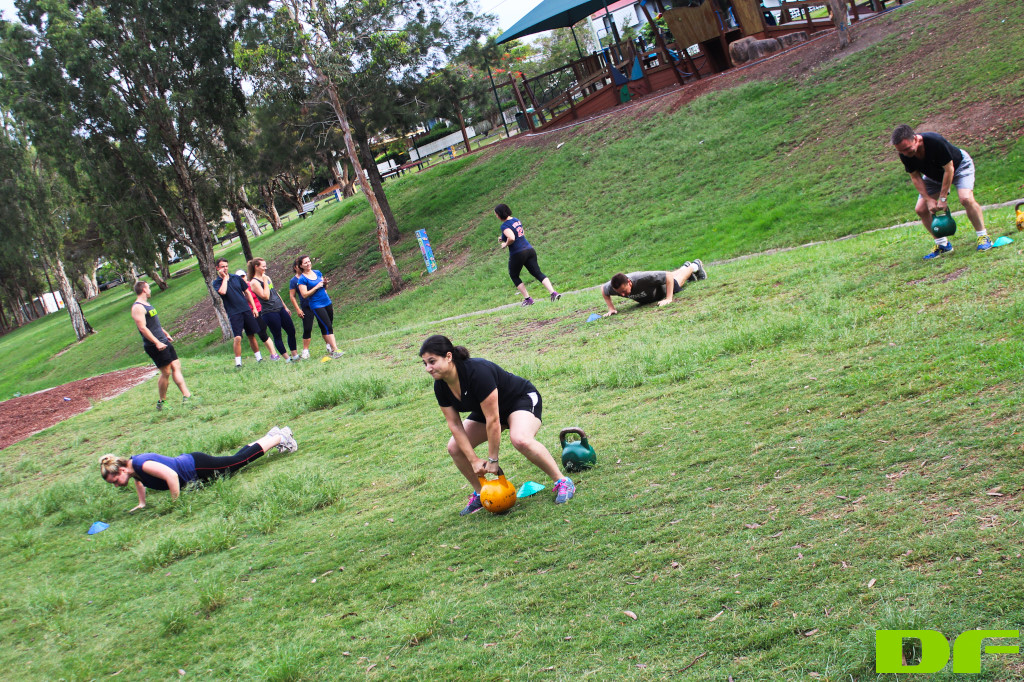 Drive-Fitness-Boot-Camp-Brisbane-2014-11.jpg