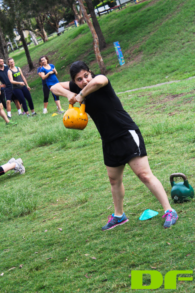 Drive-Fitness-Boot-Camp-Brisbane-2014-12.jpg