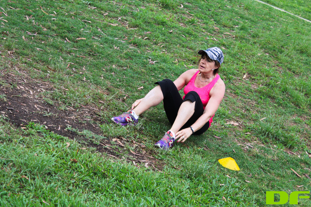 Drive-Fitness-Boot-Camp-Brisbane-2014-13.jpg