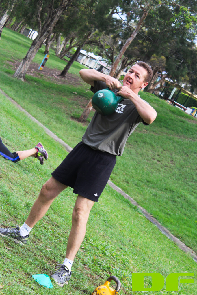 Drive-Fitness-Boot-Camp-Brisbane-2014-14.jpg