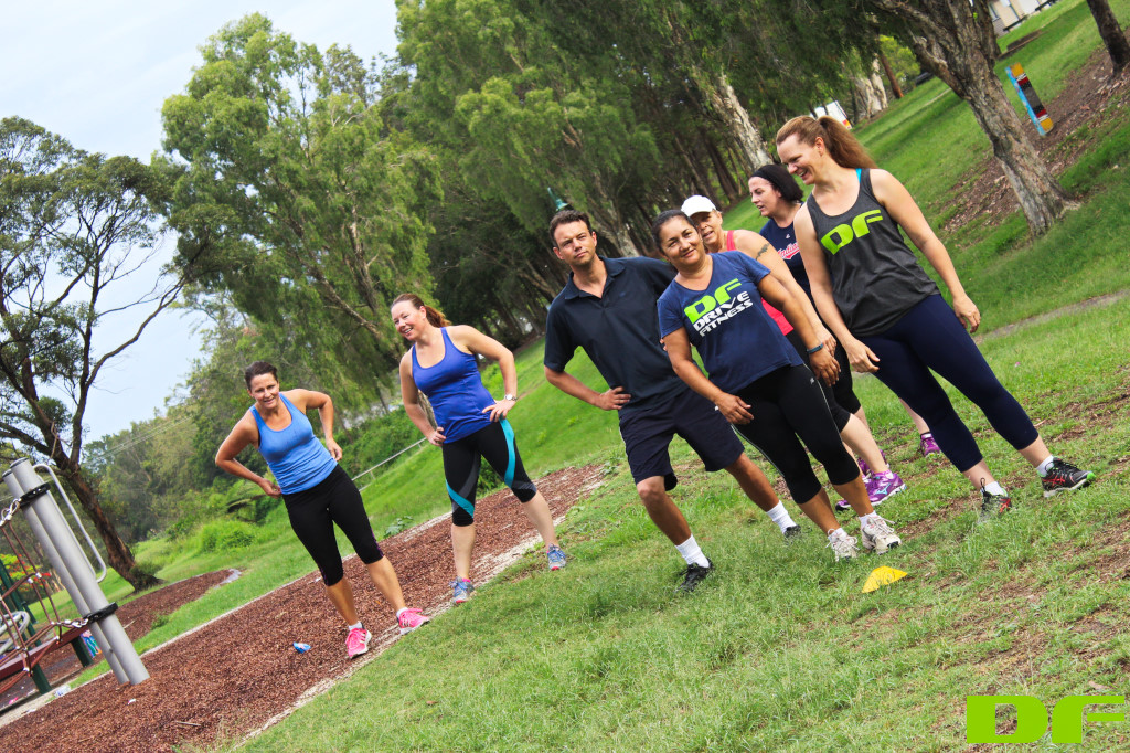 Drive-Fitness-Boot-Camp-Brisbane-2014-15.jpg