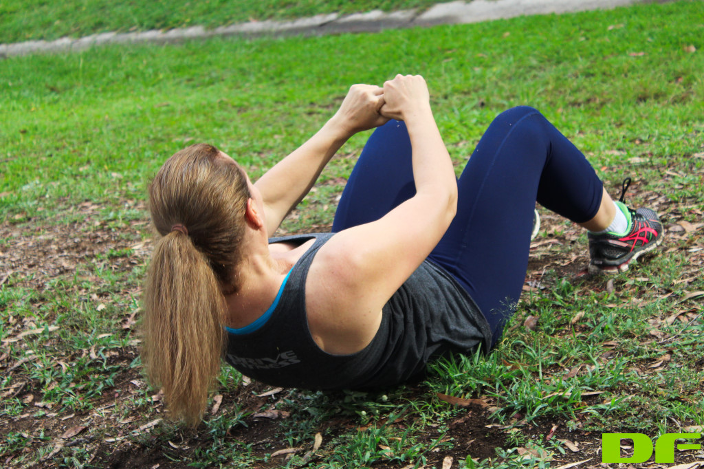 Drive-Fitness-Boot-Camp-Brisbane-2014-19.jpg