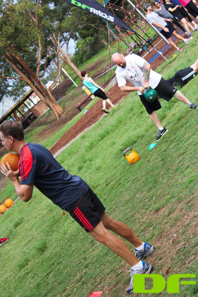 Drive-Fitness-Boot-Camp-Brisbane-2014-20.jpg