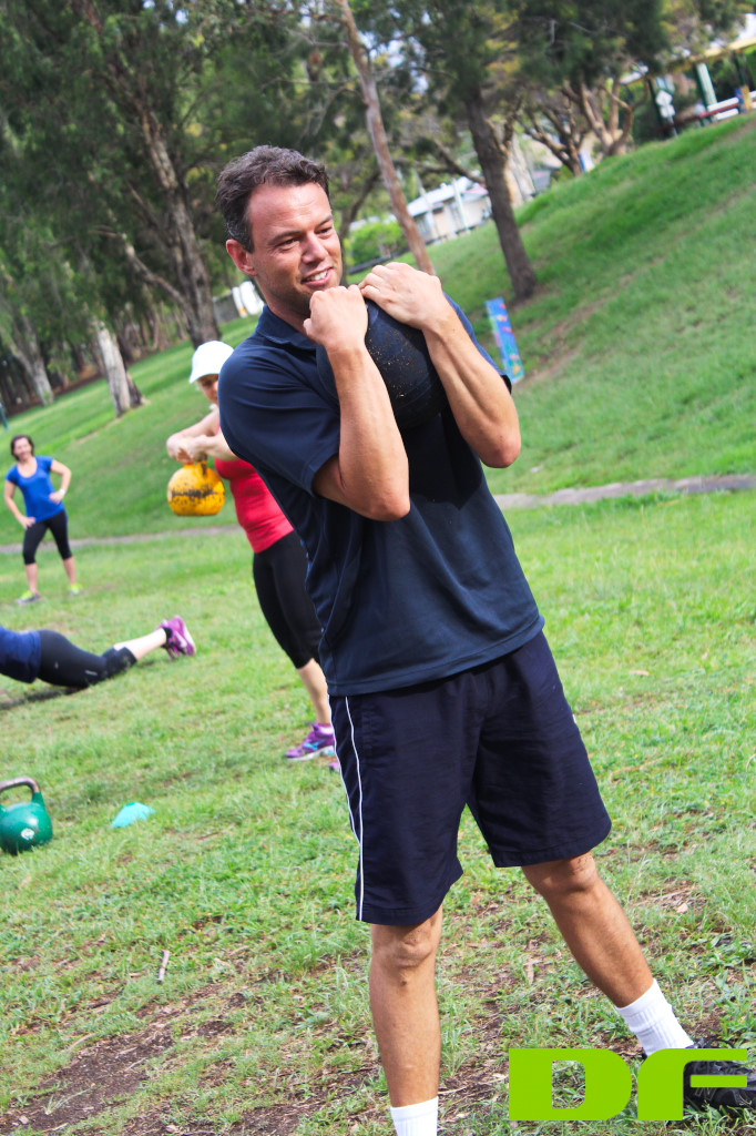 Drive-Fitness-Boot-Camp-Brisbane-2014-21.jpg
