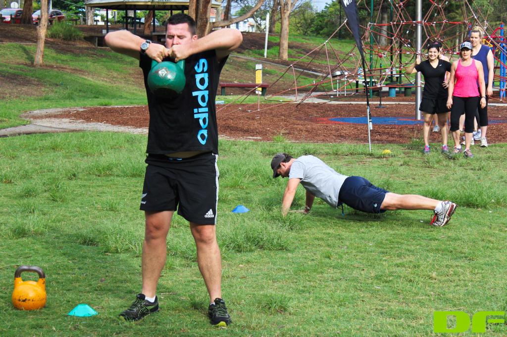 Drive-Fitness-Boot-Camp-Brisbane-2014-23.jpg