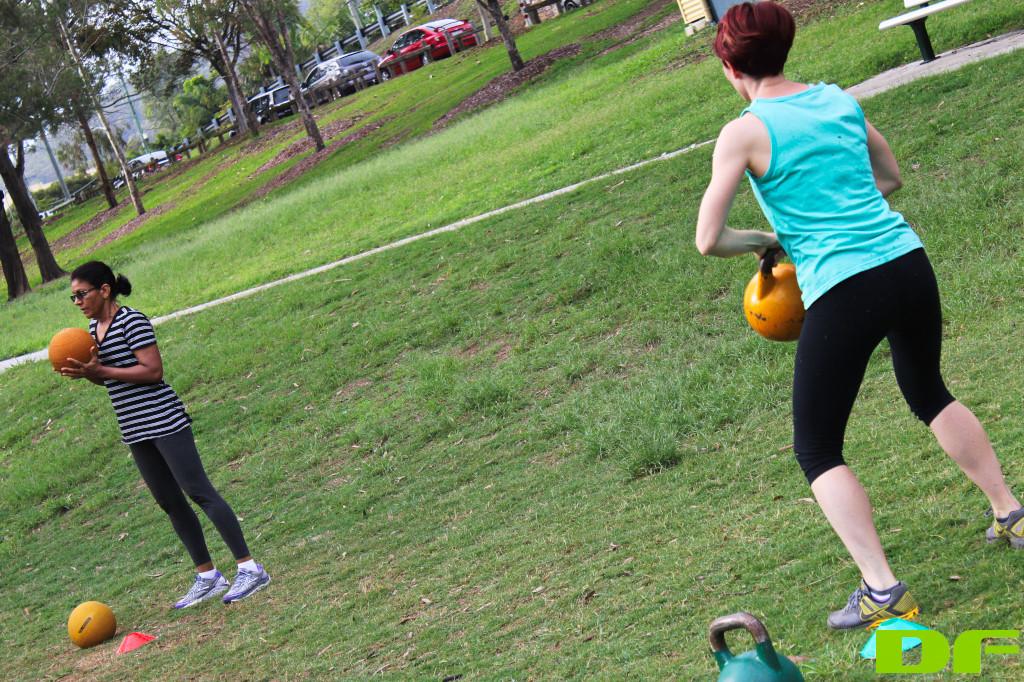 Drive-Fitness-Boot-Camp-Brisbane-2014-25.jpg