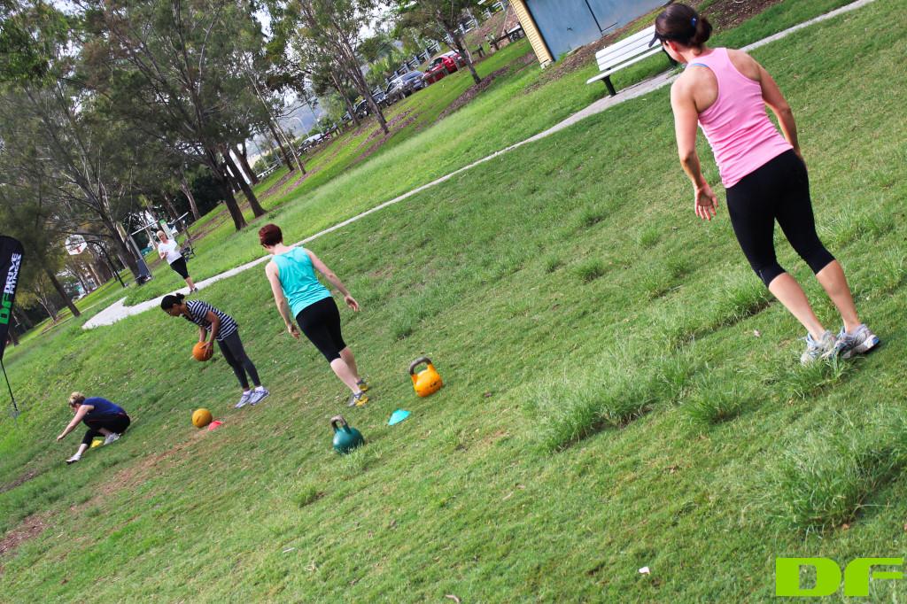 Drive-Fitness-Boot-Camp-Brisbane-2014-26.jpg