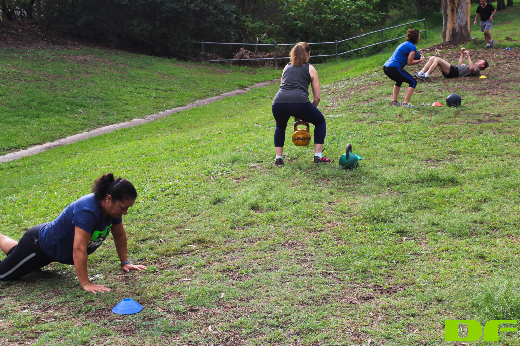 Drive-Fitness-Boot-Camp-Brisbane-2014-27.jpg