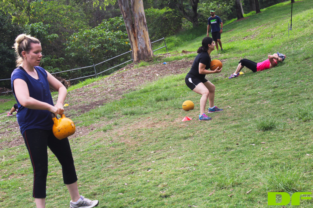 Drive-Fitness-Boot-Camp-Brisbane-2014-33.jpg