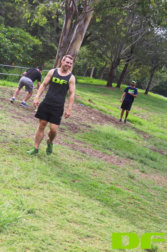 Drive-Fitness-Boot-Camp-Brisbane-2014-35.jpg