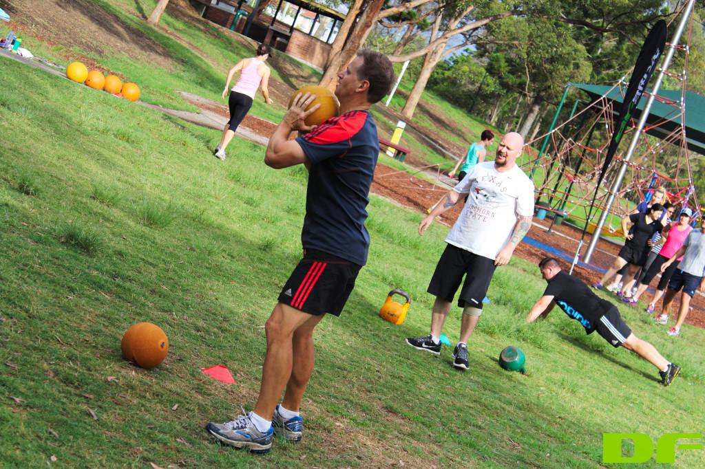 Drive-Fitness-Boot-Camp-Brisbane-2014-39.jpg