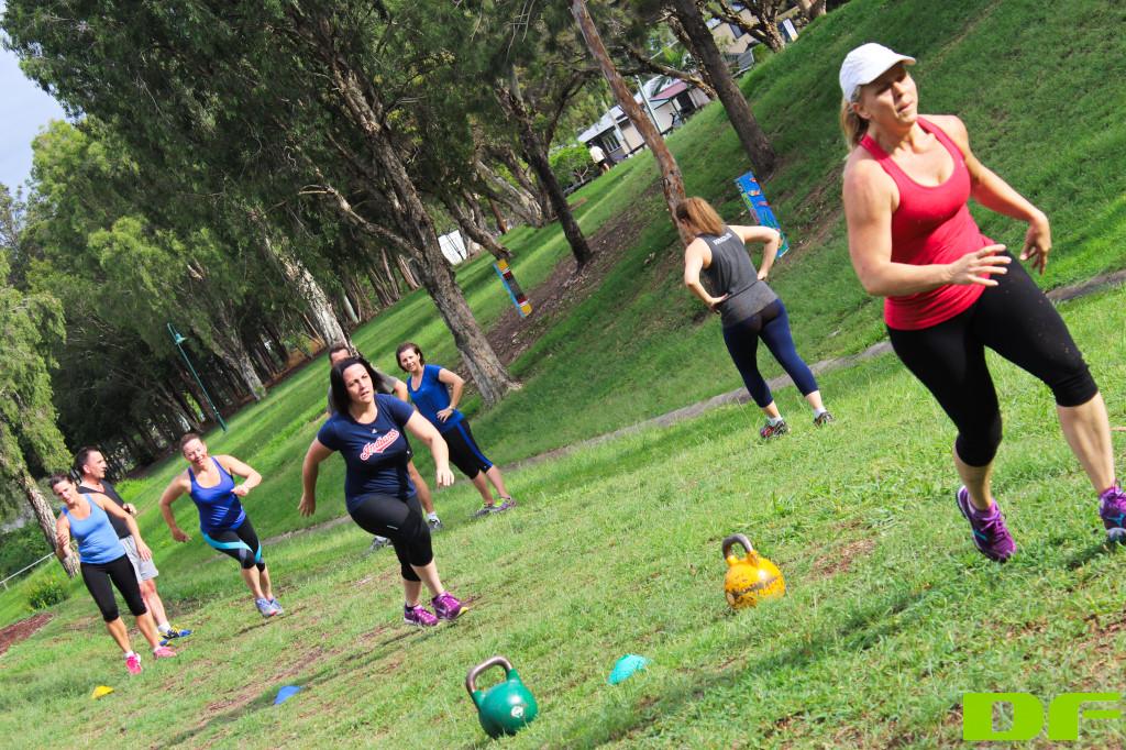 Drive-Fitness-Boot-Camp-Brisbane-2014-40.jpg