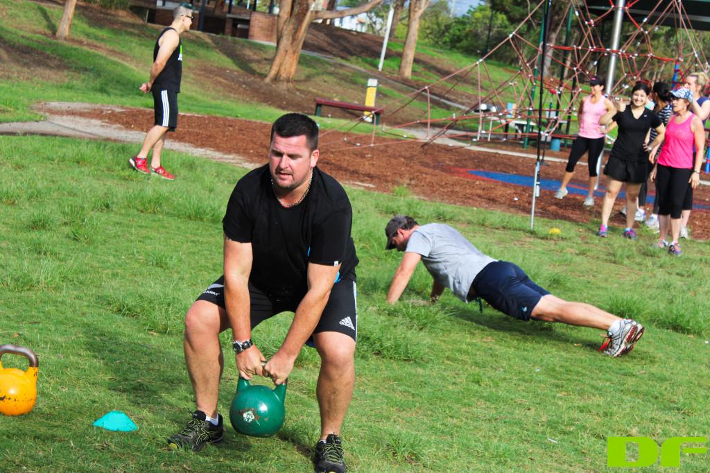Drive-Fitness-Boot-Camp-Brisbane-2014-41.jpg