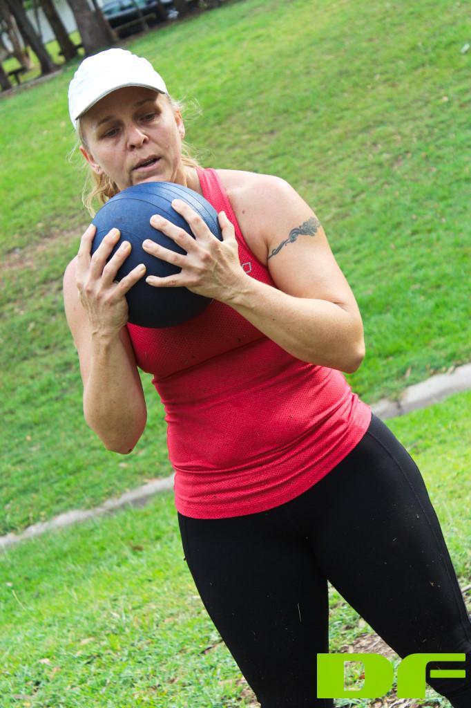 Drive-Fitness-Boot-Camp-Brisbane-2014-42.jpg