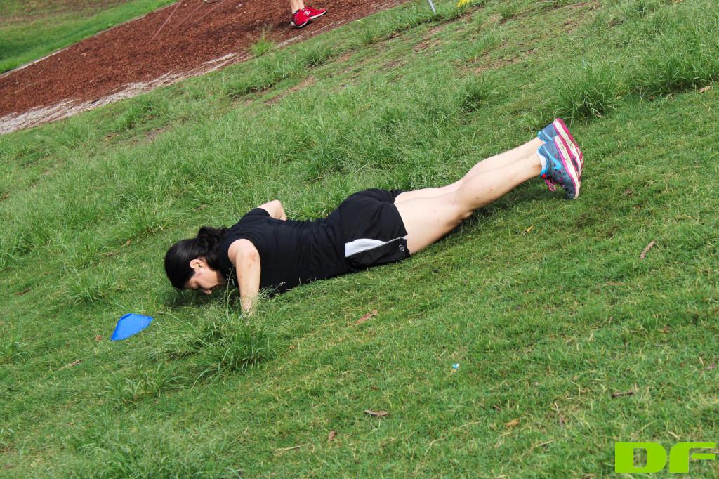Drive-Fitness-Boot-Camp-Brisbane-2014-46.jpg