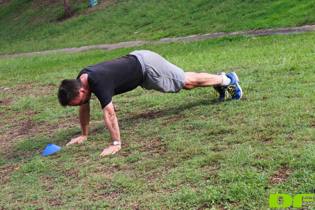 Drive-Fitness-Boot-Camp-Brisbane-2014-47.jpg
