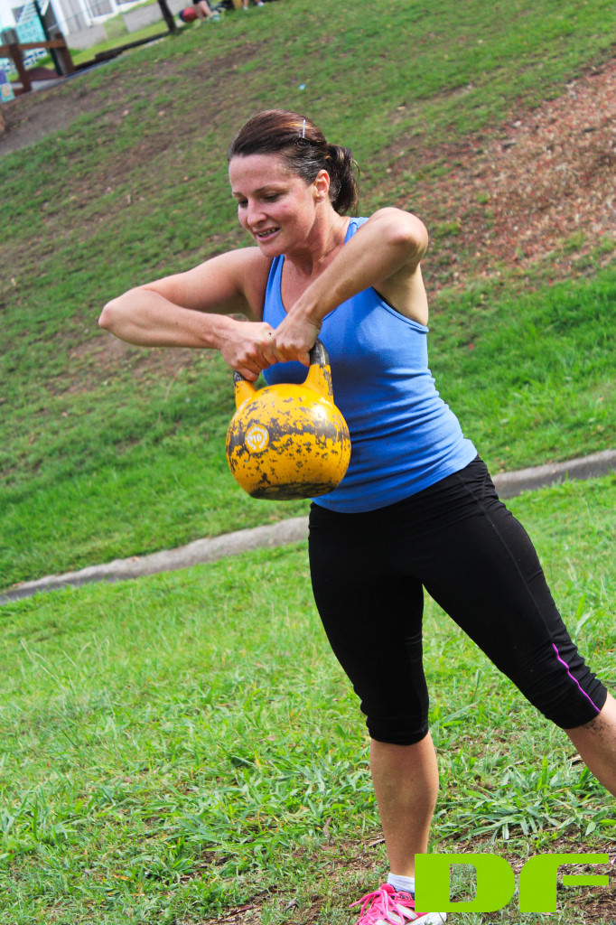 Drive-Fitness-Boot-Camp-Brisbane-2014-48.jpg