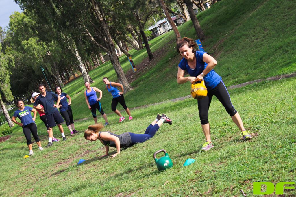 Drive-Fitness-Boot-Camp-Brisbane-2014-50.jpg