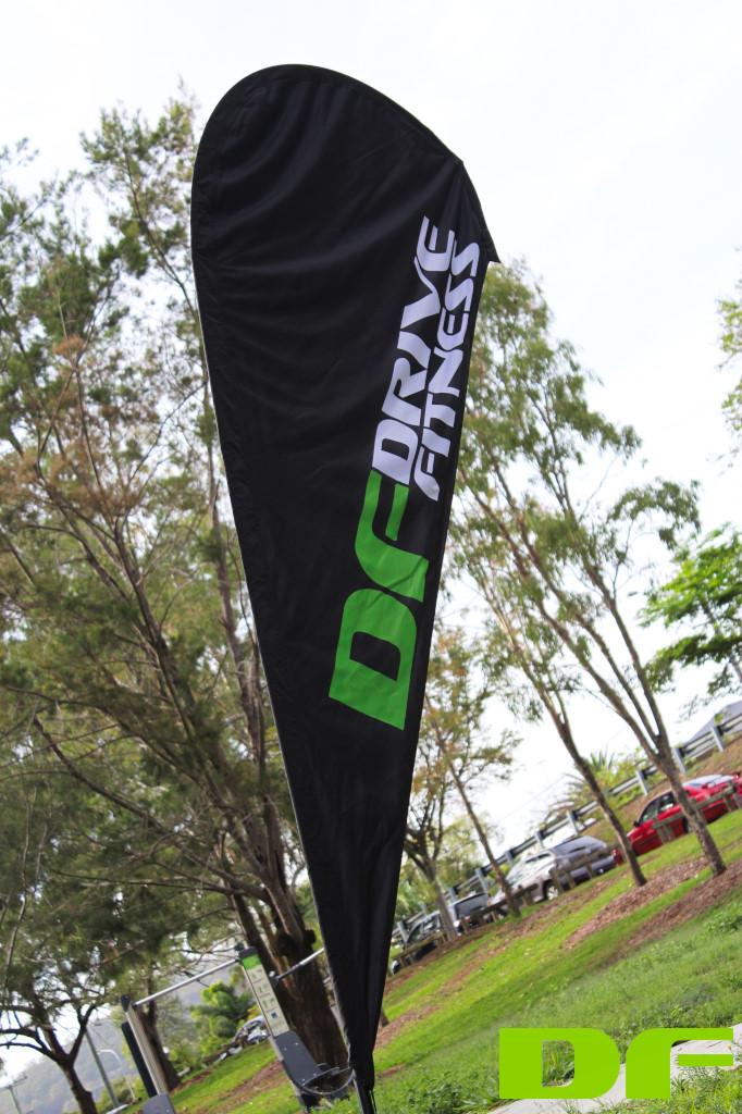 Drive-Fitness-Boot-Camp-Brisbane-2014-53.jpg