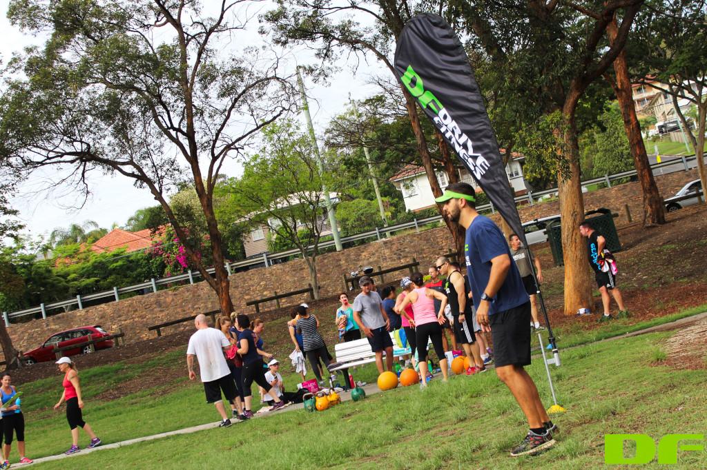 Drive-Fitness-Boot-Camp-Brisbane-2014-55.jpg