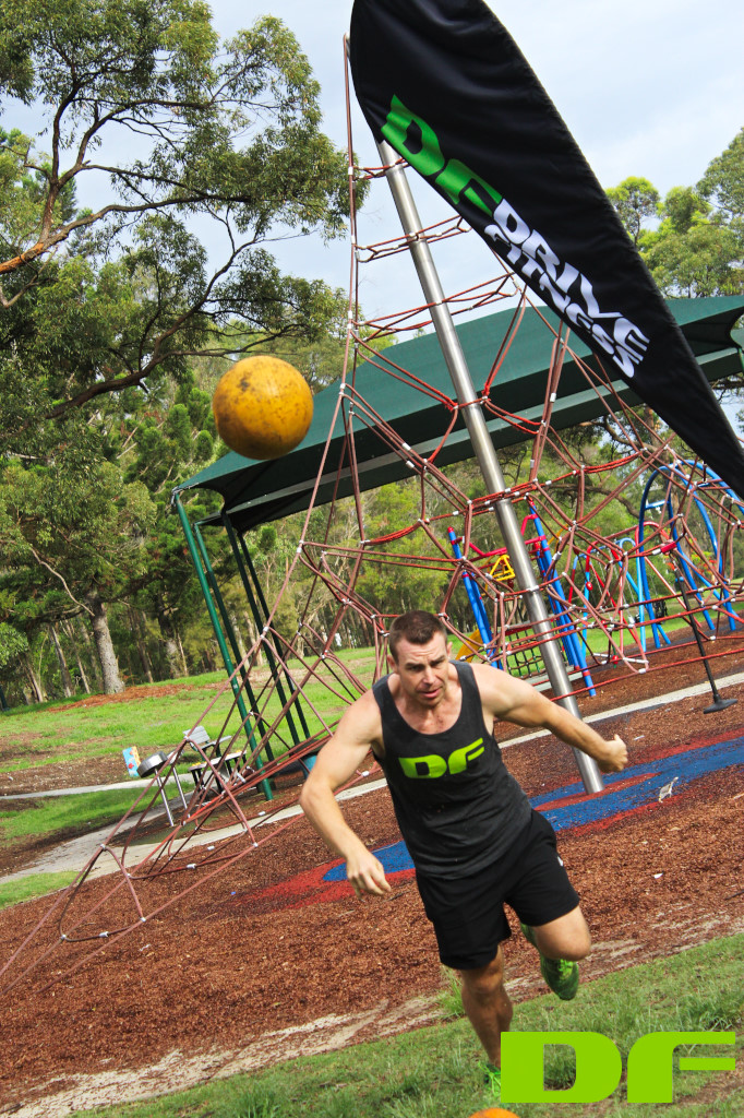 Drive-Fitness-Boot-Camp-Brisbane-2014-57.jpg