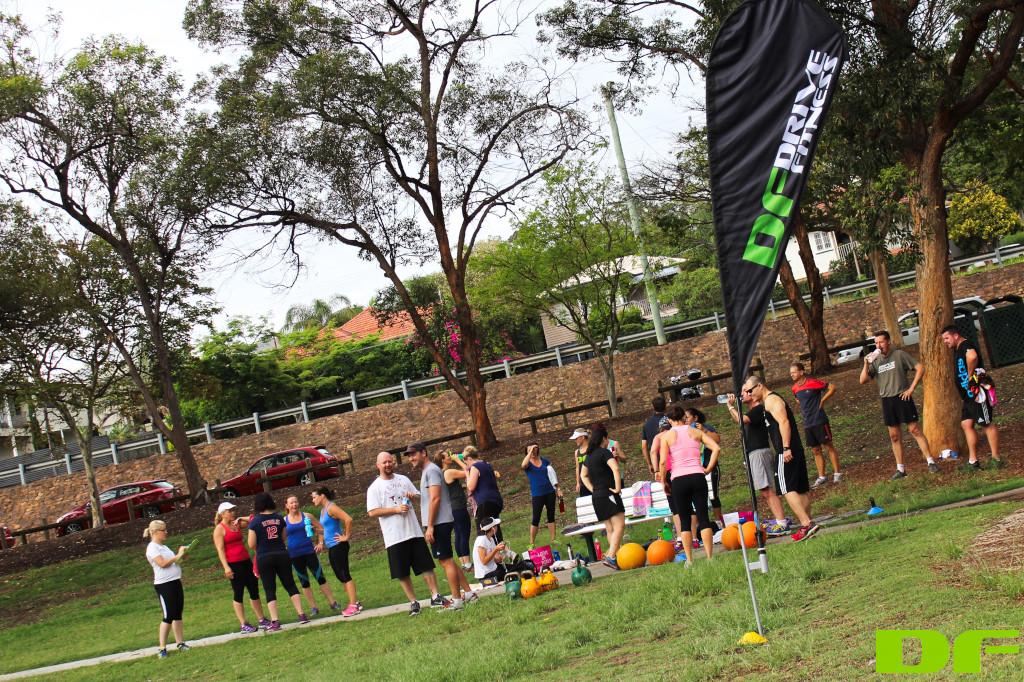 Drive-Fitness-Boot-Camp-Brisbane-2014-56.jpg