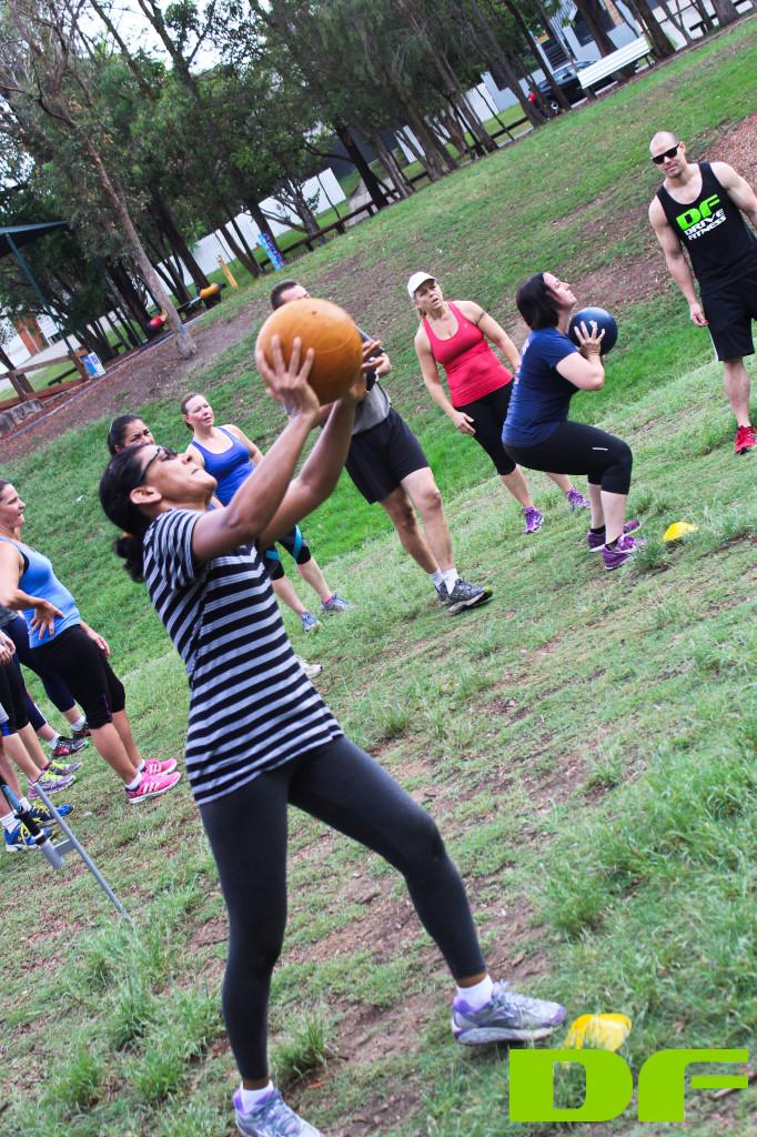 Drive-Fitness-Boot-Camp-Brisbane-2014-59.jpg
