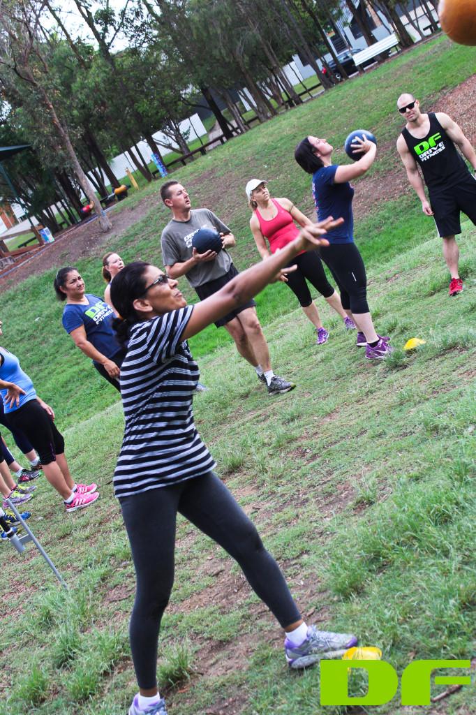 Drive-Fitness-Boot-Camp-Brisbane-2014-60.jpg