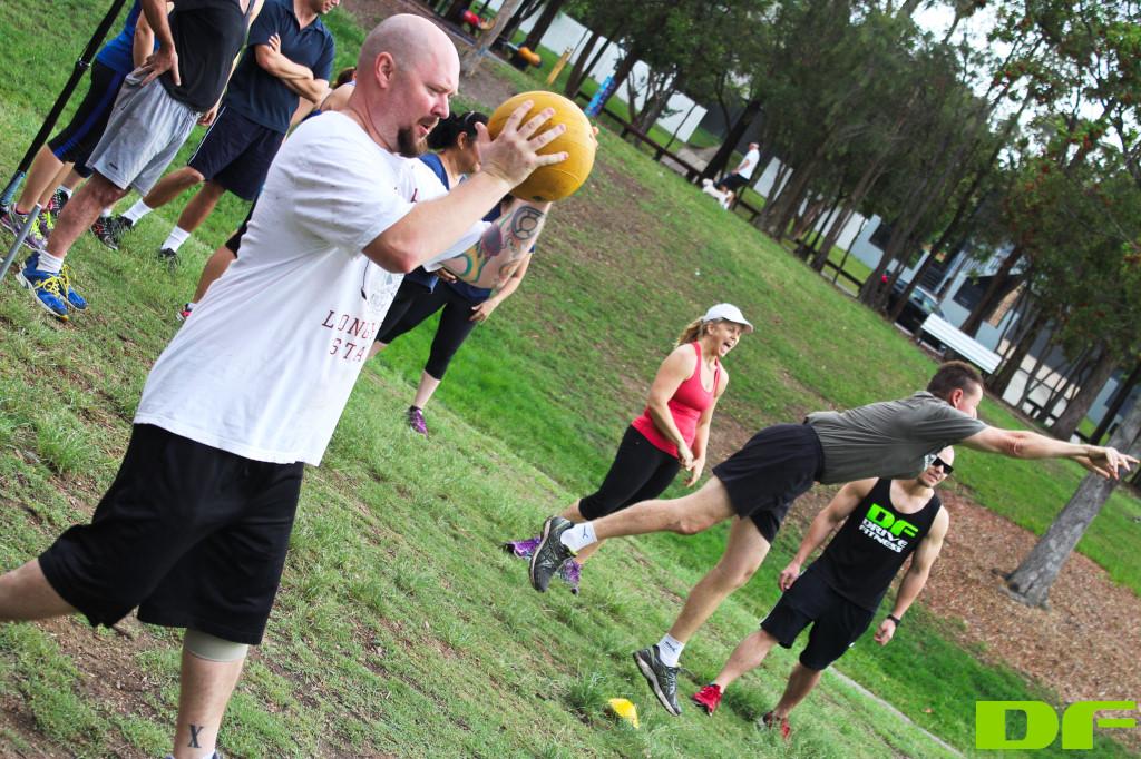 Drive-Fitness-Boot-Camp-Brisbane-2014-62.jpg