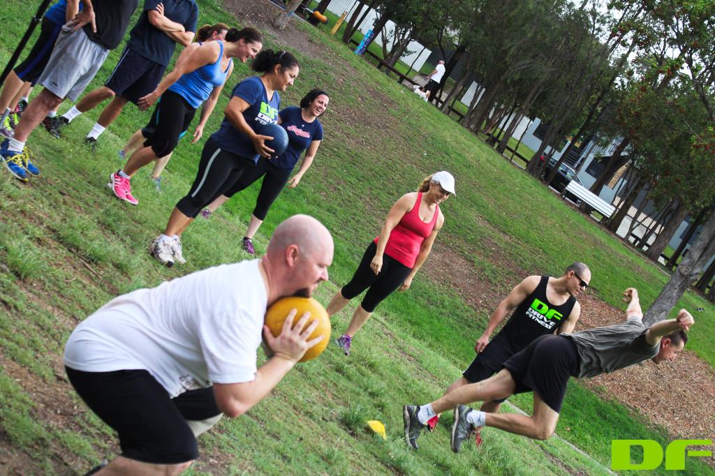 Drive-Fitness-Boot-Camp-Brisbane-2014-63.jpg
