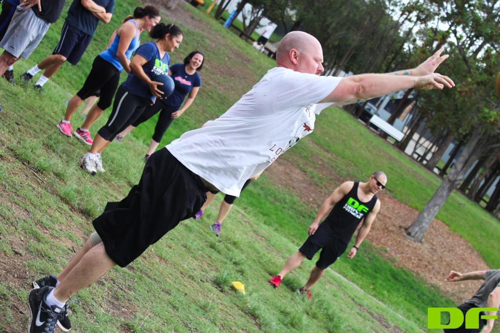 Drive-Fitness-Boot-Camp-Brisbane-2014-64.jpg