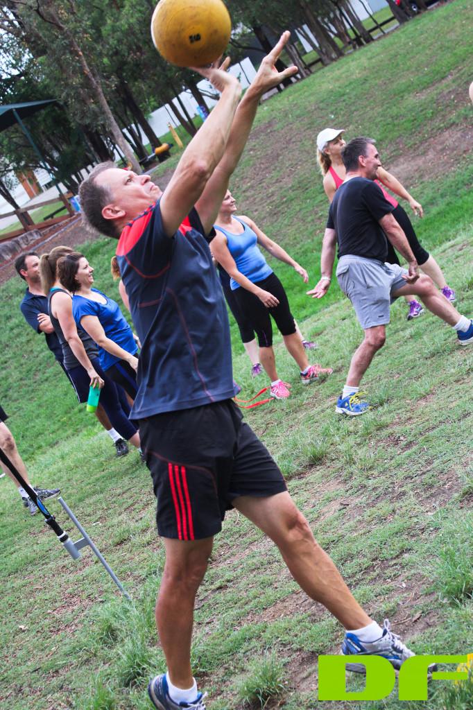 Drive-Fitness-Boot-Camp-Brisbane-2014-65.jpg