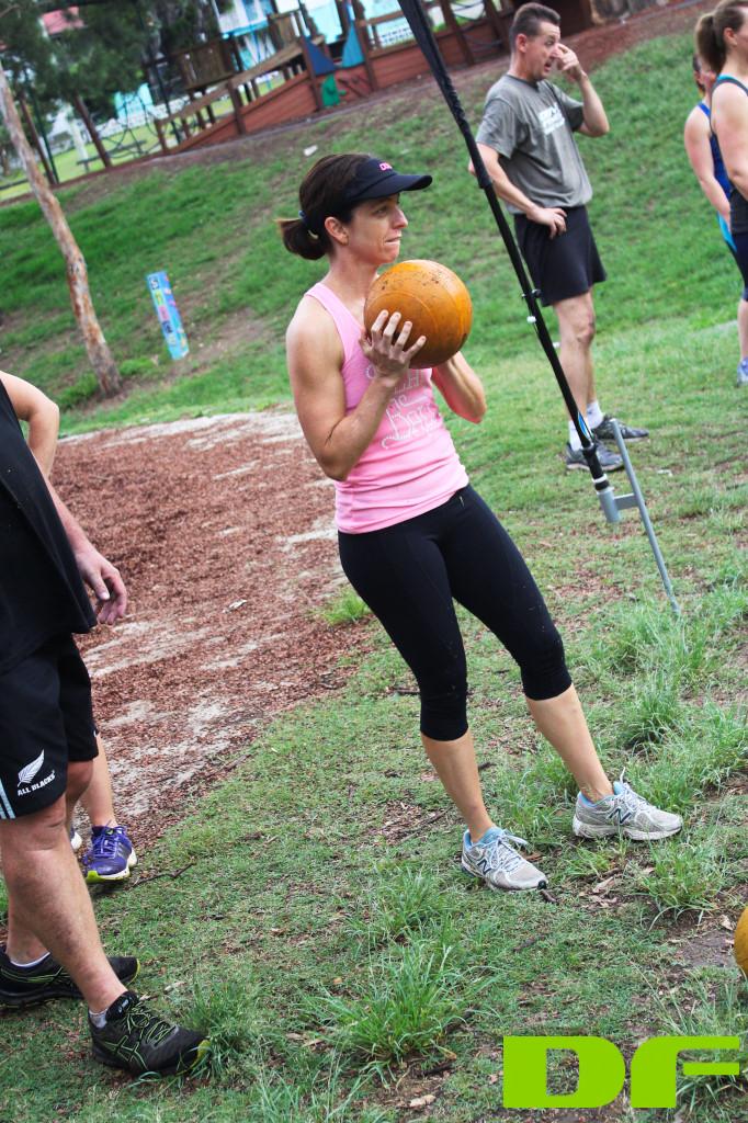 Drive-Fitness-Boot-Camp-Brisbane-2014-66.jpg