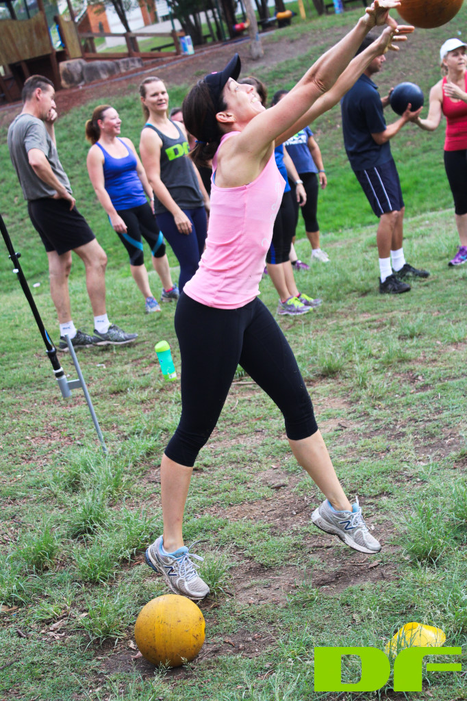 Drive-Fitness-Boot-Camp-Brisbane-2014-67.jpg