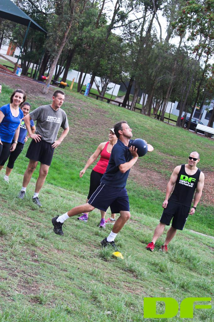 Drive-Fitness-Boot-Camp-Brisbane-2014-68.jpg