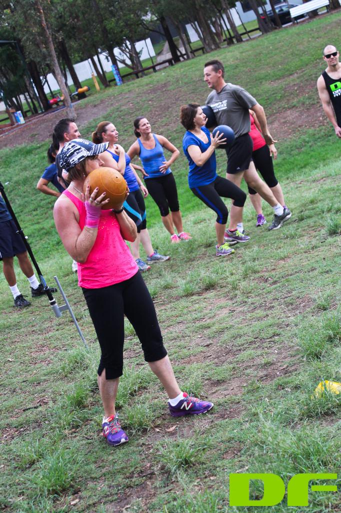 Drive-Fitness-Boot-Camp-Brisbane-2014-71.jpg