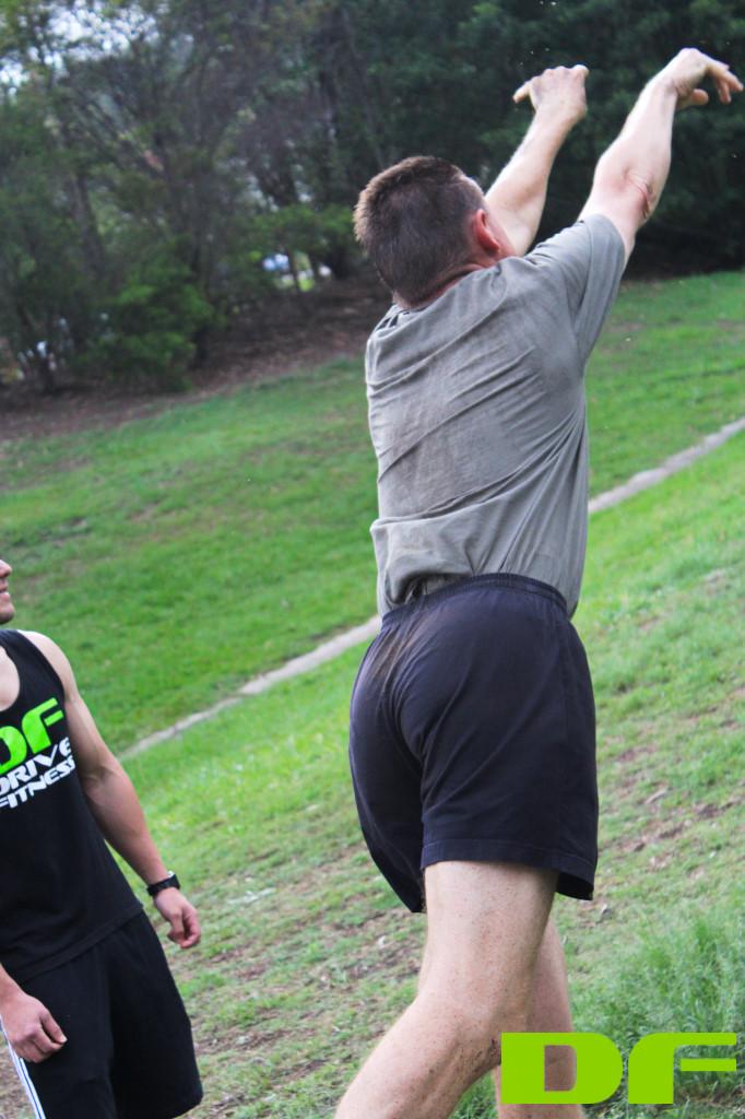 Drive-Fitness-Boot-Camp-Brisbane-2014-75.jpg