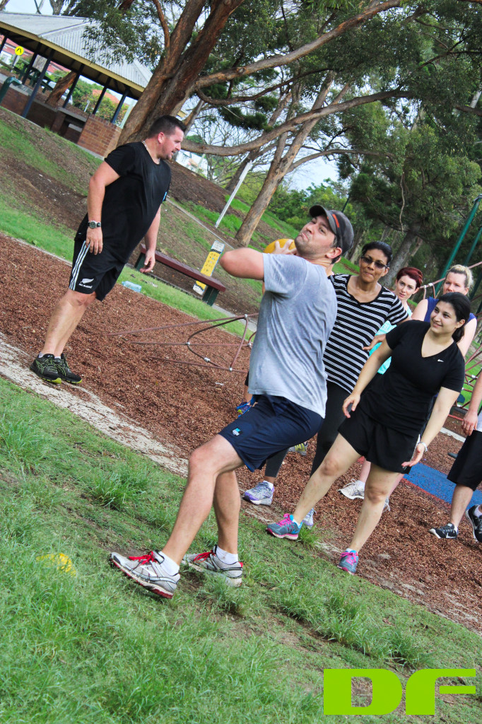 Drive-Fitness-Boot-Camp-Brisbane-2014-82.jpg