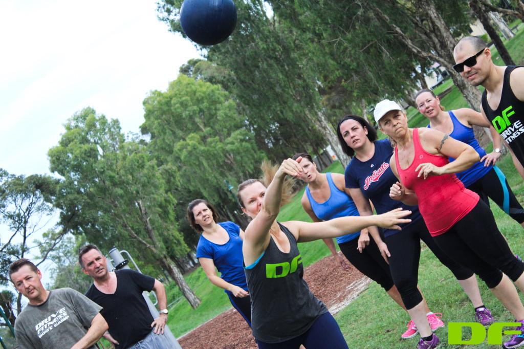 Drive-Fitness-Boot-Camp-Brisbane-2014-84.jpg