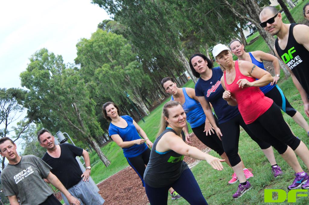 Drive-Fitness-Boot-Camp-Brisbane-2014-85.jpg