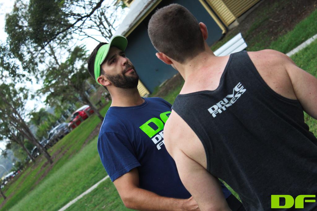 Drive-Fitness-Boot-Camp-Brisbane-2014-87.jpg