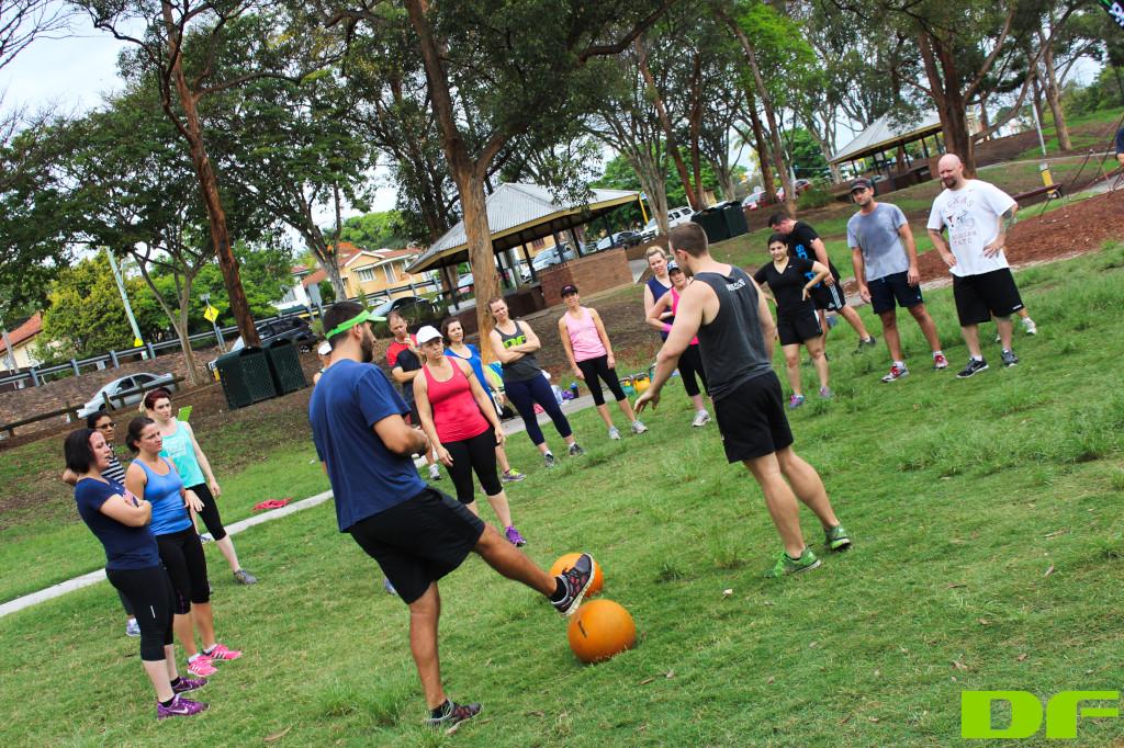 Drive-Fitness-Boot-Camp-Brisbane-2014-88.jpg