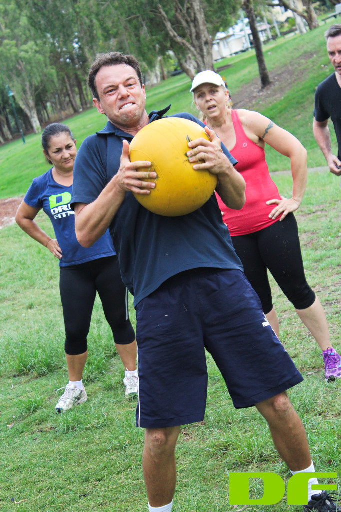 Drive-Fitness-Boot-Camp-Brisbane-2014-96.jpg