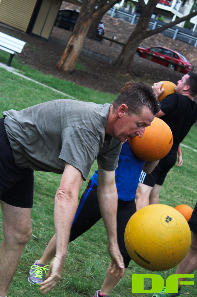 Drive-Fitness-Boot-Camp-Brisbane-2014-98.jpg