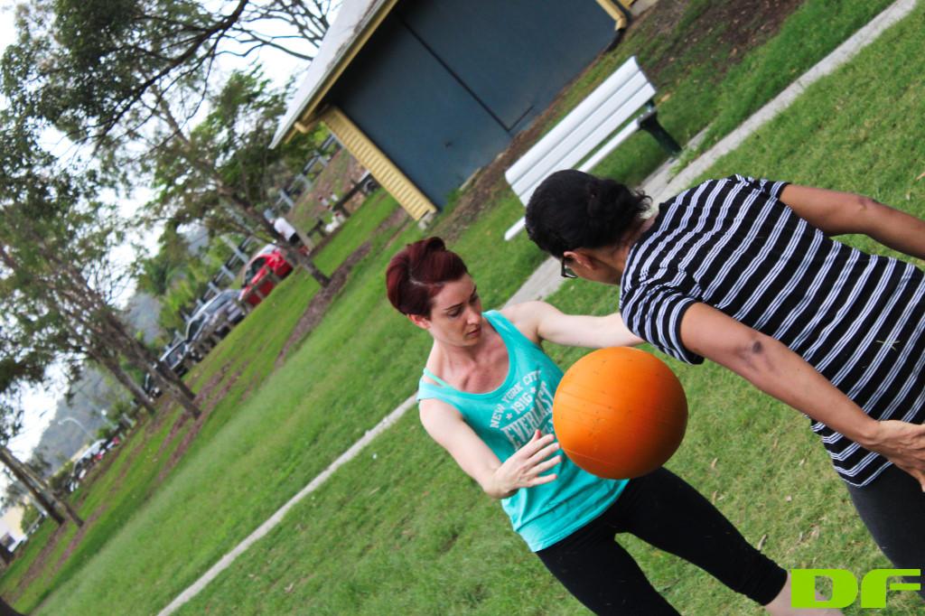 Drive-Fitness-Boot-Camp-Brisbane-2014-99.jpg