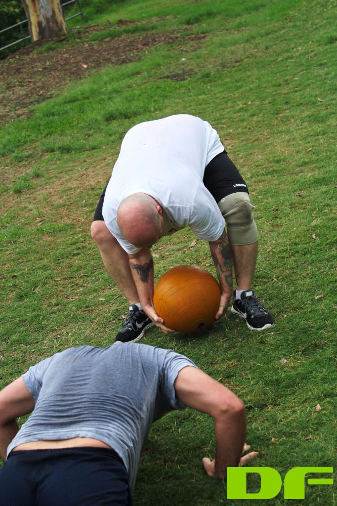 Drive-Fitness-Boot-Camp-Brisbane-2014-102.jpg