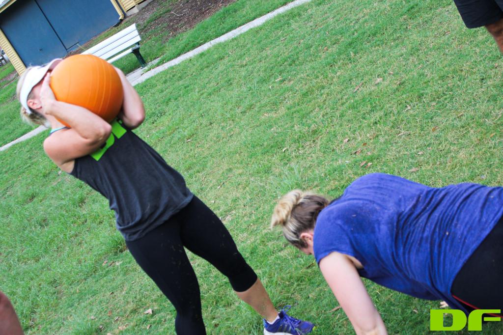 Drive-Fitness-Boot-Camp-Brisbane-2014-105.jpg