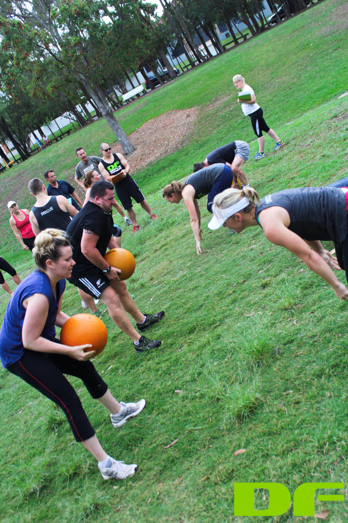 Drive-Fitness-Boot-Camp-Brisbane-2014-106.jpg