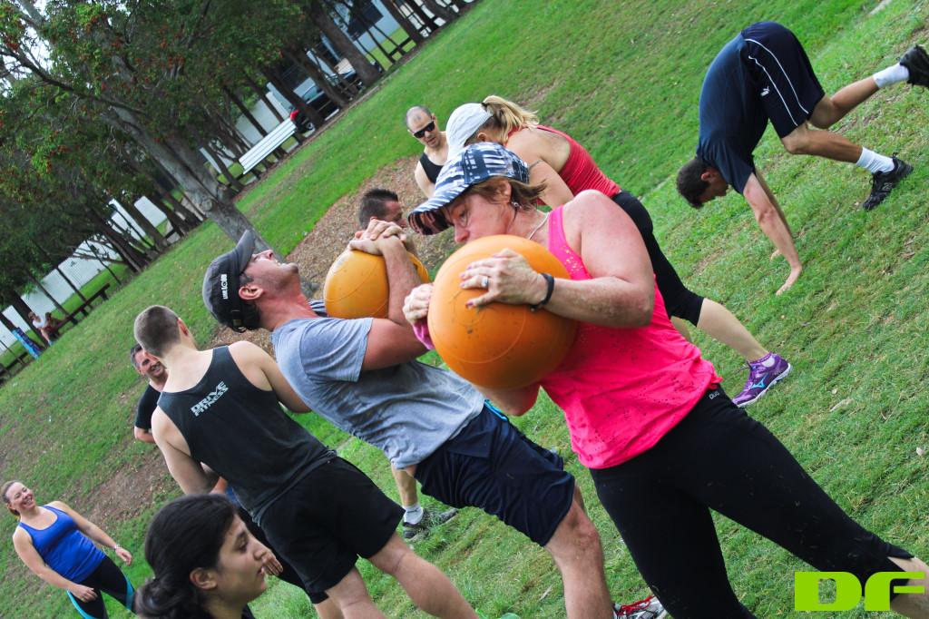 Drive-Fitness-Boot-Camp-Brisbane-2014-110.jpg