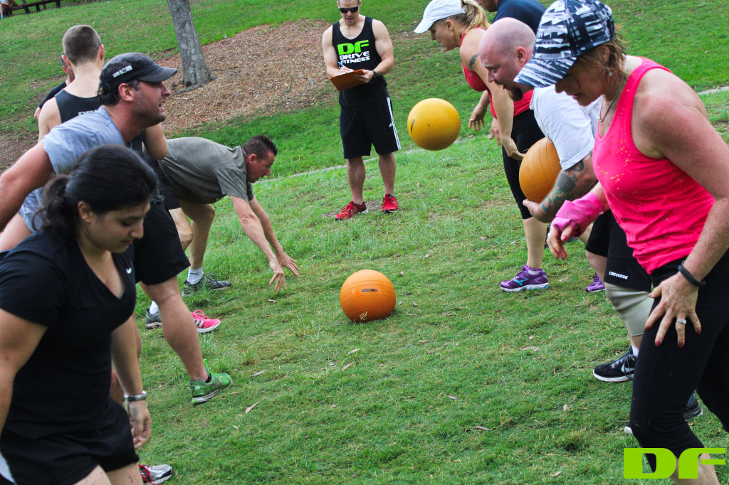 Drive-Fitness-Boot-Camp-Brisbane-2014-112.jpg